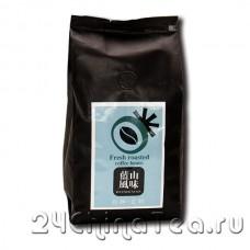 Кофе «Blue Mountain»