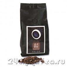 Кофе «Espresso»