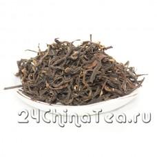 Дянь Хун «100 чайных дней»