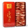 Золотые брови «Я Синь Юань», 120гр